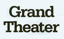 Grant Theater