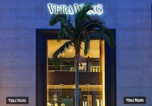 Vera Wang Beverly Hills